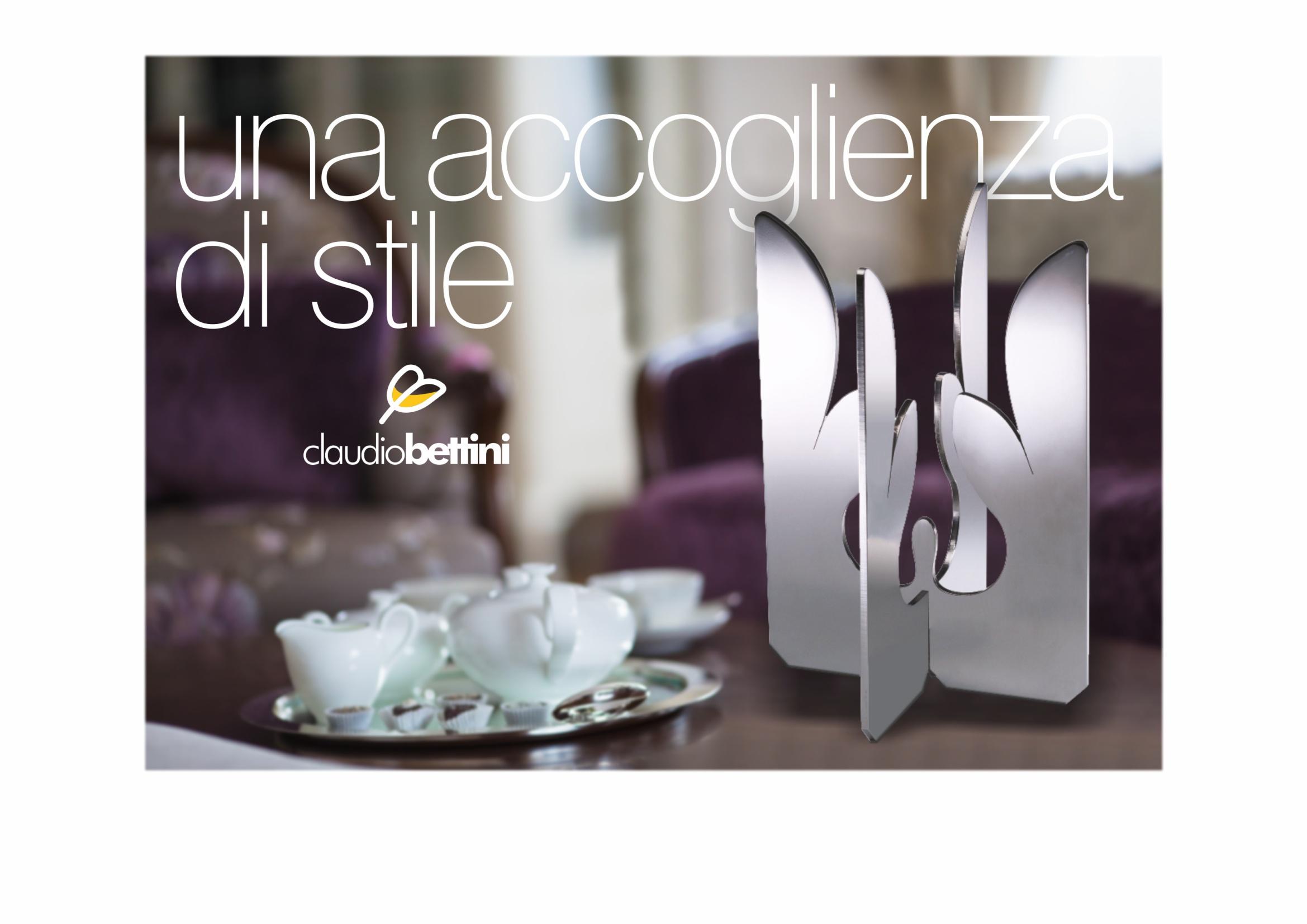 Soprammobili moderni per soggiorno claudio bettini shop for Oggettistica casa moderna